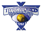 Trekworld Marketing - TWM