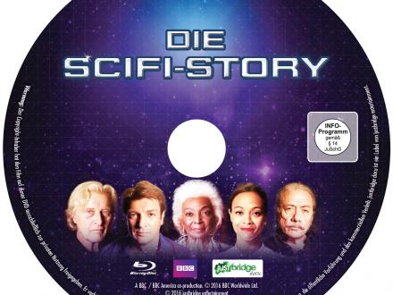 43290_Label_Die_SciFi-Story_BDSB_pdf