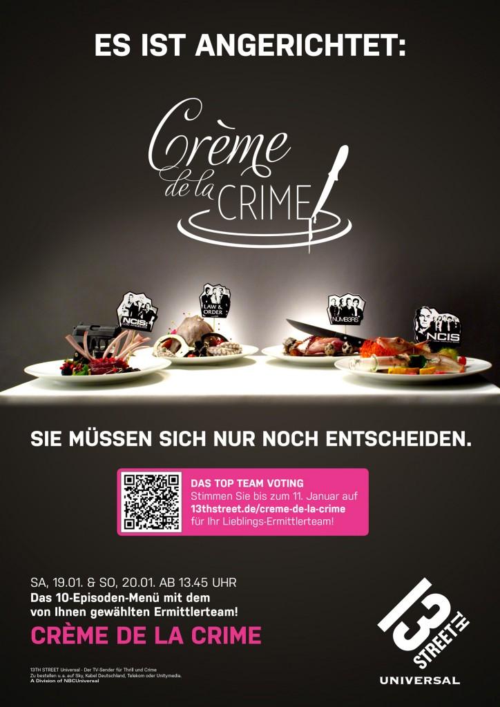 Anzeige_13th_Street_Creme_de_la_Crime_297x210_SonicSeducer