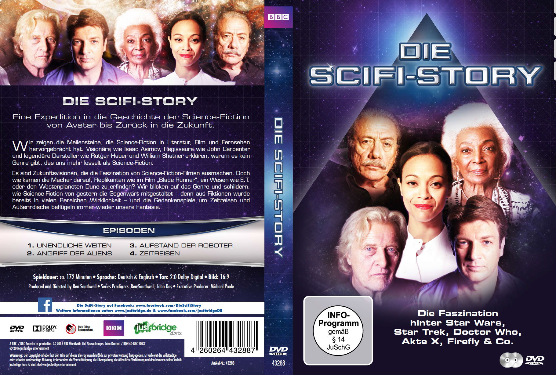 Banners_and_Alerts_und_43288_Sleeve_Die_SciFi-Story_DVD_Ansicht_pdf