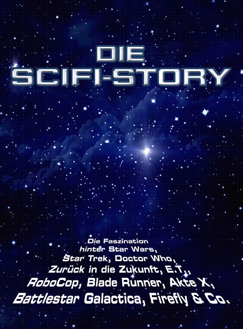 Booklet_Die_SciFi-Story1