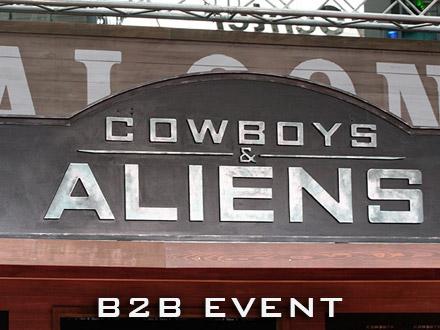CowboysAndAliens_Premiere9-title2
