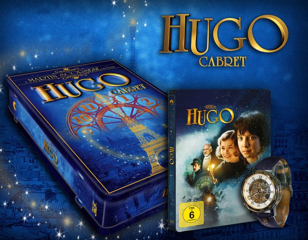 Hugo_Cabret_Box