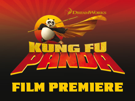 KFP_Premiere