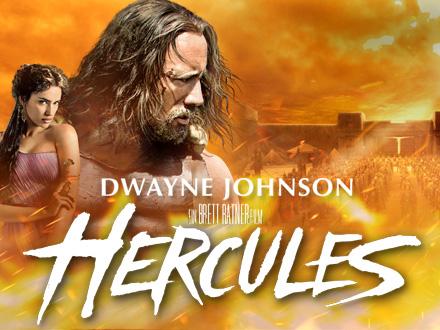 PHE_Hercules_Title