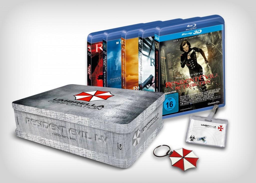 ResidentEvilBox