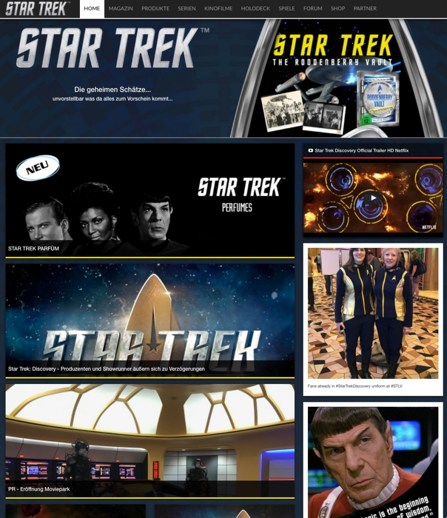 STAR_TREK_DErel