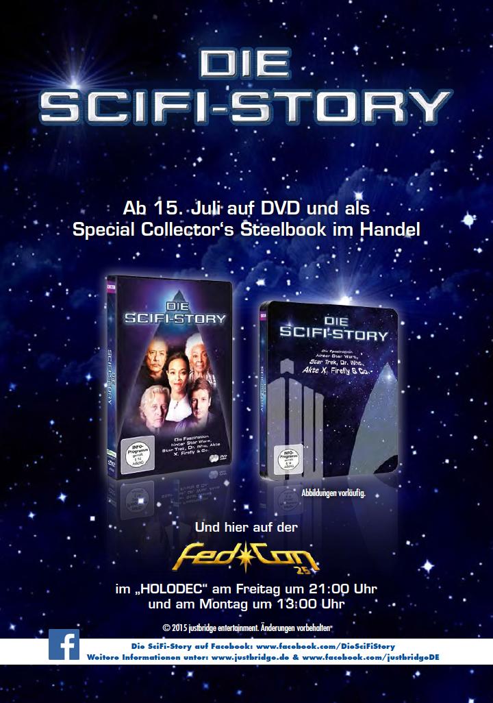 Sci-Fi-Story_FedCon25_pdf