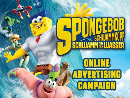 Spongebob_3D_Title