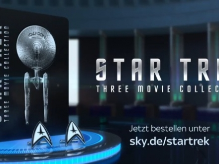Star_Trek_als_limitiertes_Steelbook_-_Sky_Select