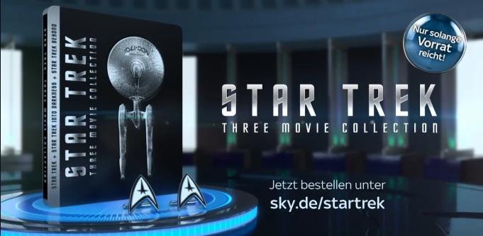 Star_Trek_als_limitiertes_Steelbook_-_Sky_Select