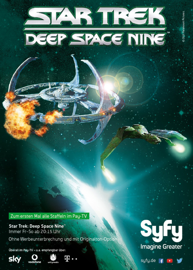 Syfy_DS9_FullPage_Ad