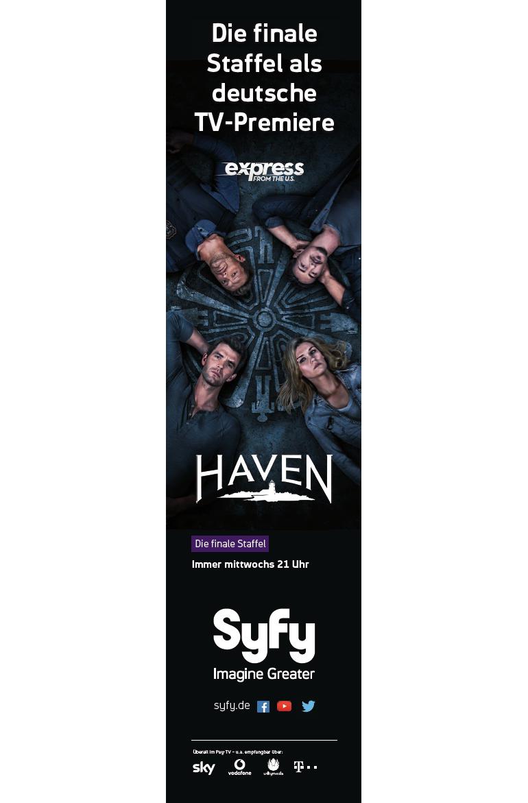 Syfy_Haven_1-3-Ad