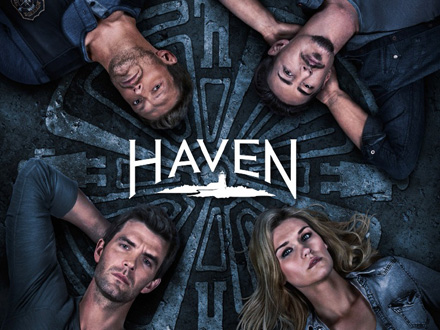 Syfy_Haven_FullPage_Ad_Title