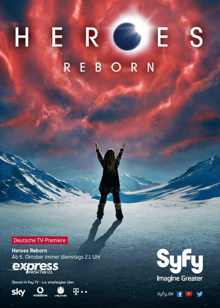 Syfy_Heroes_FullPage_Ad
