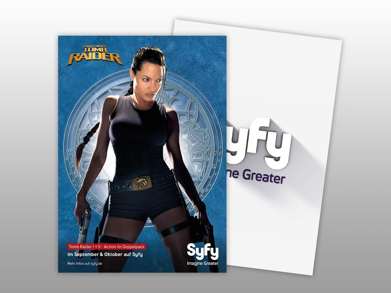 Syfy_Postkarte_A6_GC2