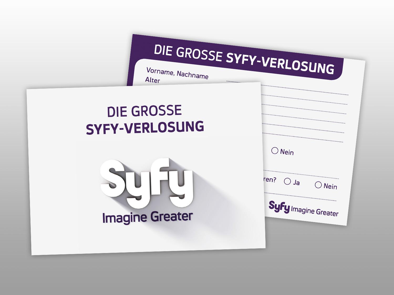Syfy_Postkarte_A6_Gamescom