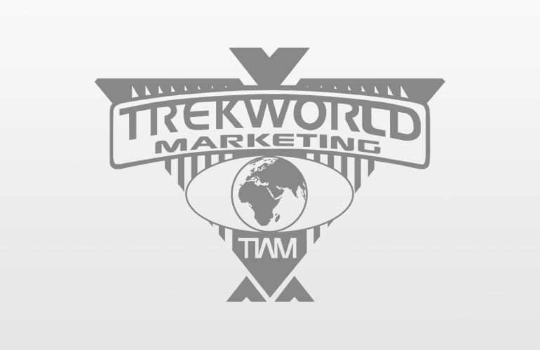 TWM_Logo_Claim_60k