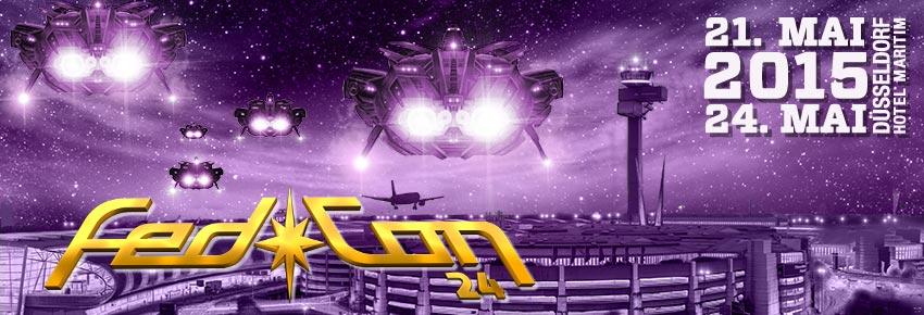 fedcon-banner-850x290
