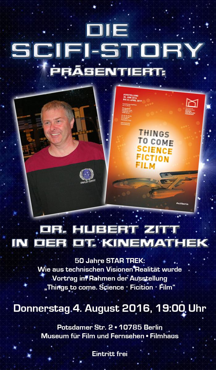 hubertzitt1