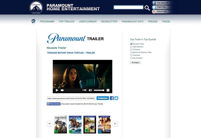 paramount-trailer