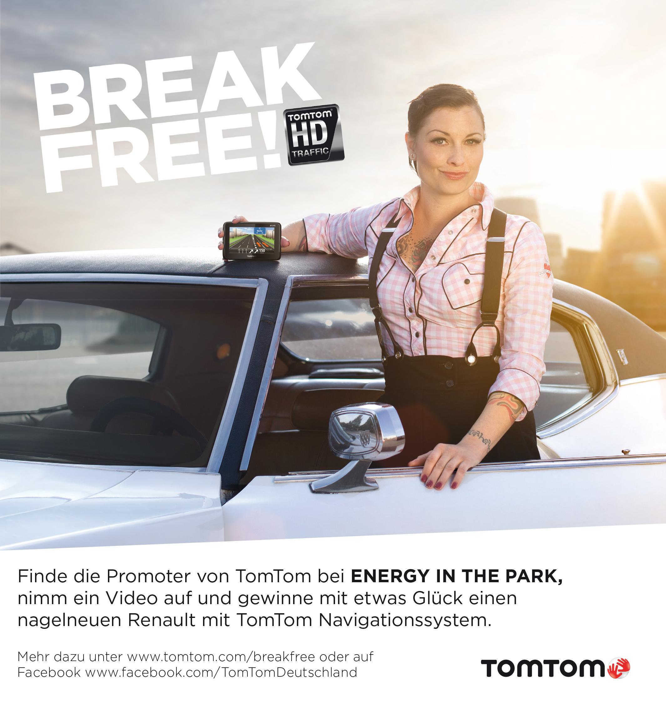 Promotion Key Visual